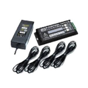 Lite Gear DMX Controller