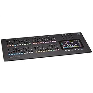 ETC ColorSource 40 Console
