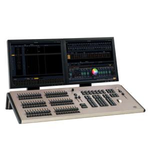 ETC Element Console