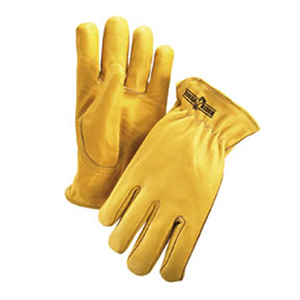 2500ST - Gloves Small Unlined