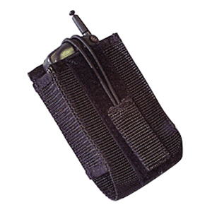 Cell / Walkie Pouch