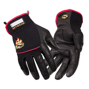 Hot Hand Gloves - XLarge