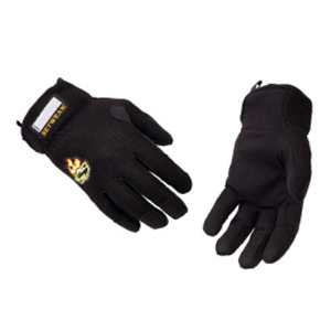 Gloves-Extra Large