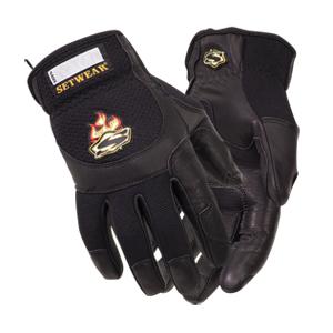 Pro Gloves - Large