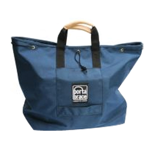 SP-3 - Sack Pack - Blue