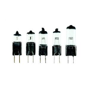 DL100 - DEDO 100W 12V Bulb