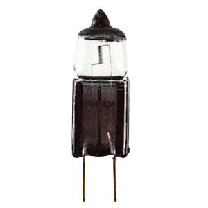 DL20 - DEDO 20W 12V Lamp