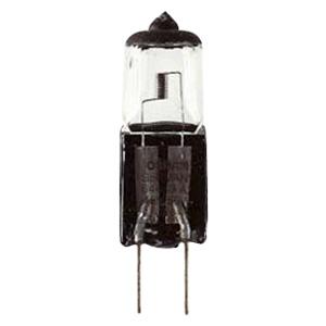 DL50 - DEDO 50W 12V Bulb