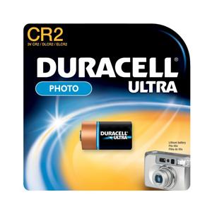 Battery 3.0V Lithium, DLCR