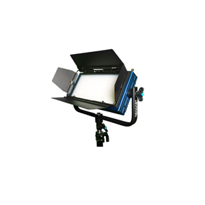 Barndoors for LED500