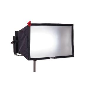 Chimera Tech LED Lightbank - LED500