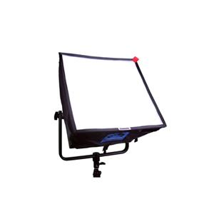 Chimera Tech LED Lightbank - LED1000