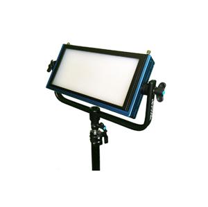 Filter Frame - LED1000