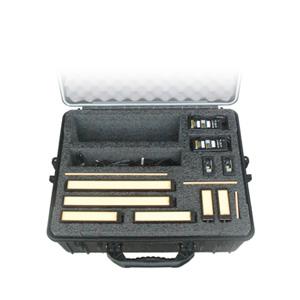 Matchstix DuoPro Kit