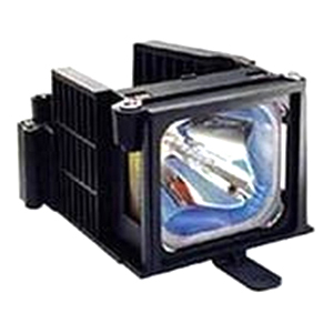 Replacement for Phoenix Shp135 Bare Lamp Only Projector Tv Lamp Bulb by Technical Precision