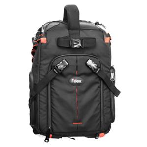 Agility Backpack