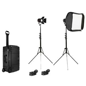 K202 Lighting Kit