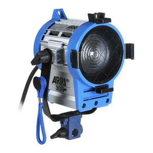 531300 - 300 Plus Fresnel