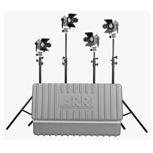 571902 - 150/4 Fresnel Kit