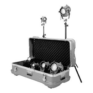 571983 - 150/300/650 Fresnel Kit