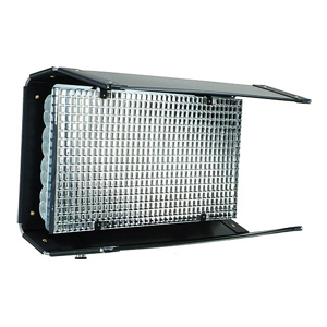 DIV-401-120U - Diva-Lite 401 Complete Fixture