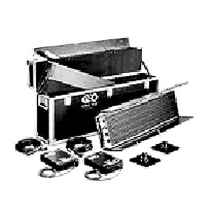Kit-2GF-120U - Gaffer Kit