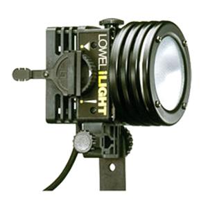 I-11 - I-Light W/Power Tap