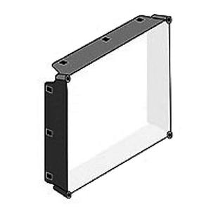 Rifa-Lite Standard Diffuser For LC-88