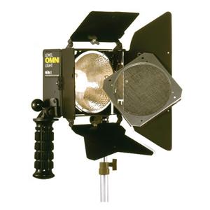 O1-10 - Omni-Light (Standard)