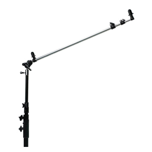 WES1100 - Westcott Illuminator Reflector Arm