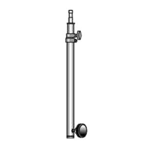 KPH - Half Pole