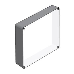 Rifa-Lite Standard Diffuser For LC-55