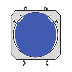 O1-51 - Omni Dichroic Filter