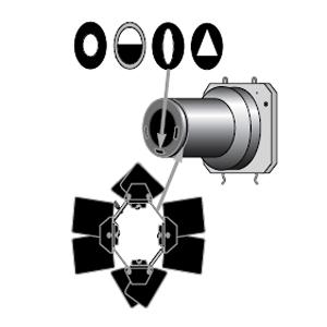O1-532 - Omni/Fren-L Snoot