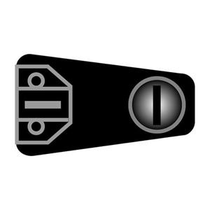 VIP-50 - Flag-Link