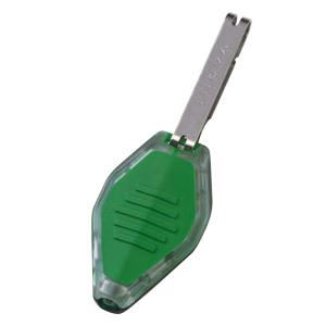CB-G - Inova MicroLight Green