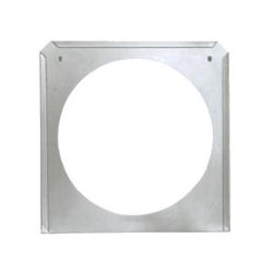 6-CF - 7.5X7.5 Frame