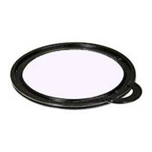 571154 - AR571100 Dichroic Filter