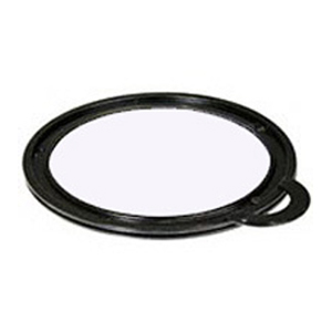 571654 - AR571600 Dichroic Filter