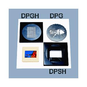 DPGH - Gobo Holder