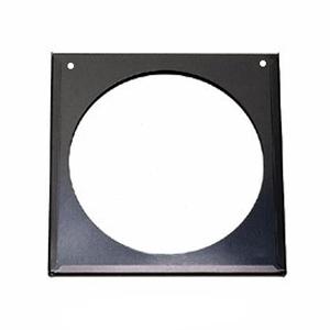 400CF - Source 4 Color Frame