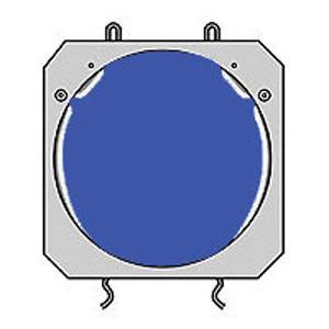 D2-51 - DP Dichroic Filter