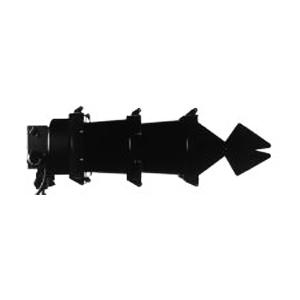 D2-53 - DP Snoot