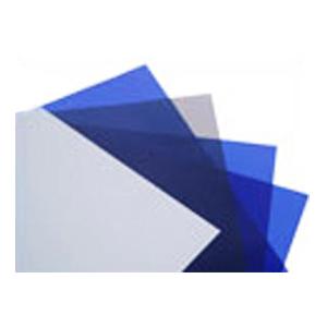D2-70 - DP Day Blue Gels