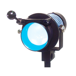 MFDF - Mini Fill Dichroic Filter
