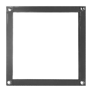 25830 - MR2581 Color Frame
