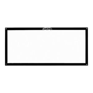 25930 - MR2591 Color Frame