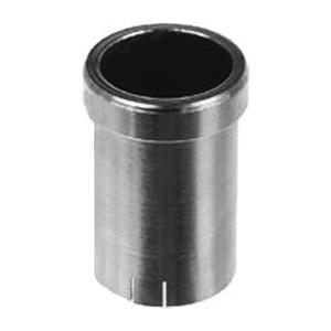 280115 - MR280108 Wide Lens