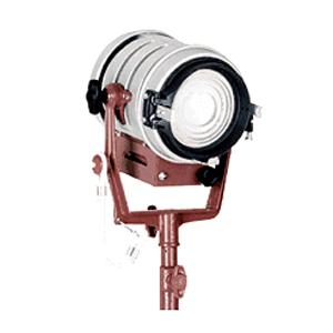 4821 - 650W Tweenie II Fresnel