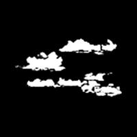 Cloud 14 A